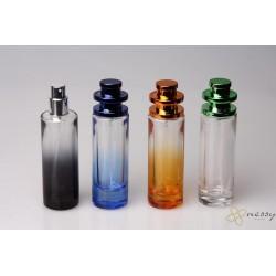 ND201-30ml Açık Parfüm Şişesi Parfüm Şişeleri