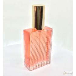 ND452-50ml Açık Parfüm Şişesi