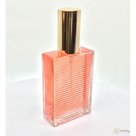 ND452-50ml Perfume Bottle Perfume Bottles
