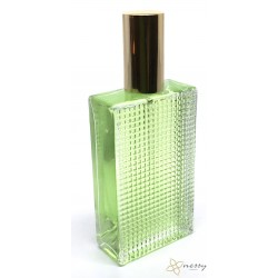ND553-100ml Perfume Bottle Perfume Bottles