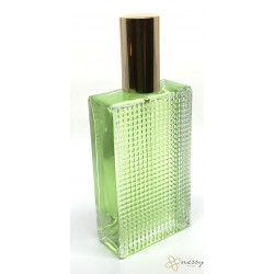 ND552-50ml Perfume Bottle
