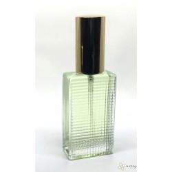 ND551-30ml Açık Parfüm Şişesi Parfüm Şişeleri