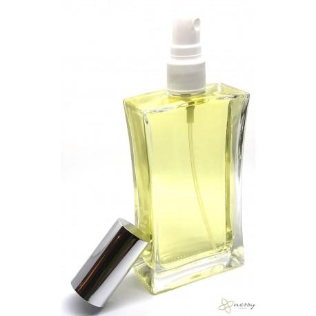 ND703-100ml Perfume Bottle Perfume Bottles