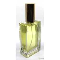 ND902-50ml Açık Parfüm Şişesi