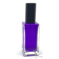 ND502-50ml Perfume Bottle
