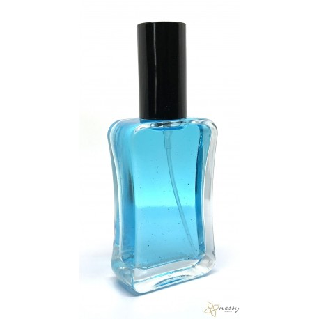 NY82-50ml Perfume Bottle 50ml Perfume Bottles