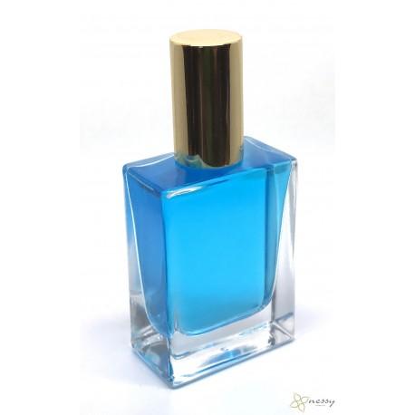 BG401-30ml Açık Parfüm Şişesi Parfüm Şişeleri