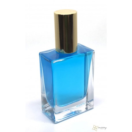 V30-30ml Perfume Bottle Perfume Bottles