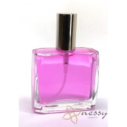 E50-50ml Perfume Bottle 50ml Perfume Bottles