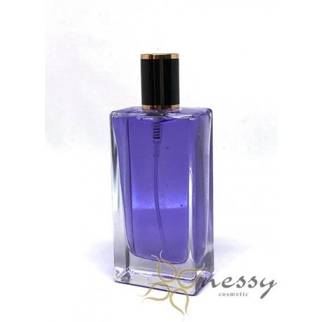 H50-55ml Perfume Bottle 50ml Perfume Bottles