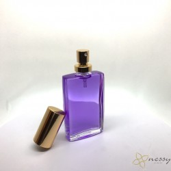 K52-50ml Perfume Bottle 50ml Perfume Bottles