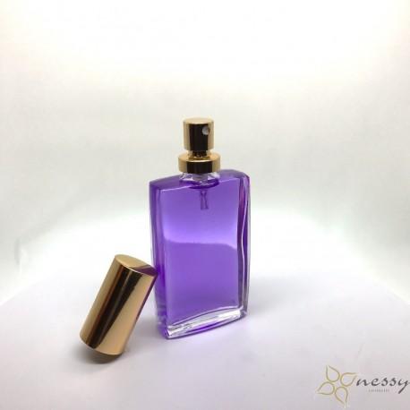 K52-50ml Perfume Bottle 50ml Perfume Bottles