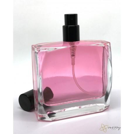 E100-100ml Perfume Bottle Home