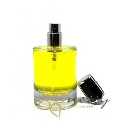LE50-50ml Perfume Bottle