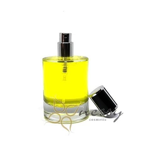 LE50-50ml Perfume Bottle Perfume Bottles