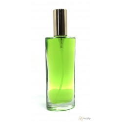 M50-50ml Perfume Bottle