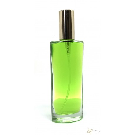M50-50ml Perfume Bottle Perfume Bottles
