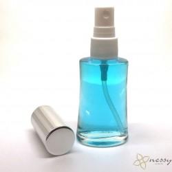 ND601-30ml Açık Parfüm Şişesi Parfüm Şişeleri
