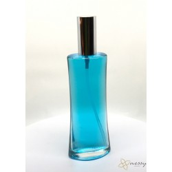 ND653-100ml Perfume Bottle