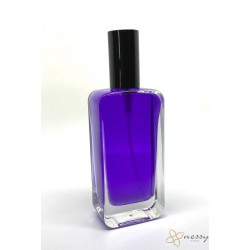 NY62-50ml Perfume Bottle
