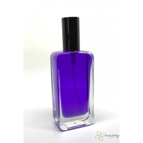 NY62-50ml Perfume Bottle 50ml Perfume Bottles