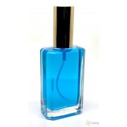 BG202-50ml Açık Parfüm Şişesi