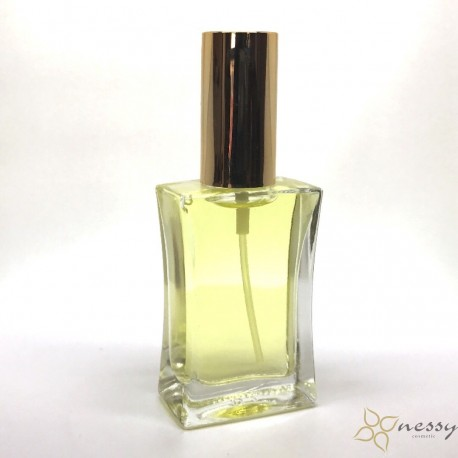 ND701-30ml Perfume Bottle Perfume Bottles