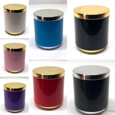 15mm Special UV Cap Perfume Caps