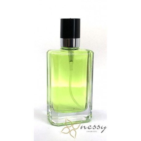 BG202-50ml Perfume Bottle 50ml Perfume Bottles