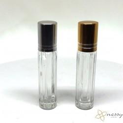 3ml Rollon Parfüm Şişesi Uzun Rollon Şişeleri