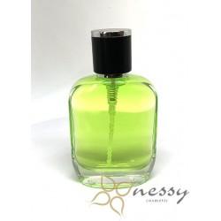 MX50-50ml Açık Parfüm Şişesi Home