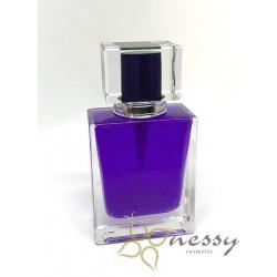 V50-50ml Açık Parfüm Şişesi