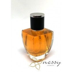 J50-100ml Perfume Bottle