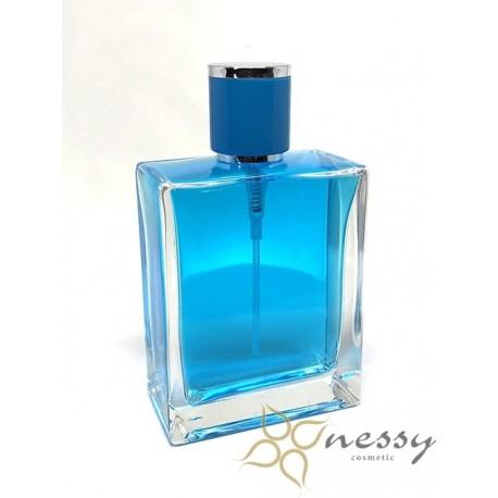 V100-100ml Perfume Bottle Home