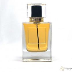NICE-50ml Parfüm Şişesi