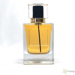 NICE-50ml Perfume Bottle