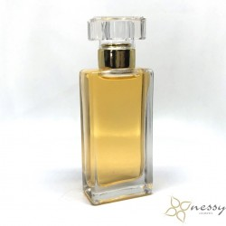 Toulouse 30ml Parfüm Şişesi Parfüm Şişeleri