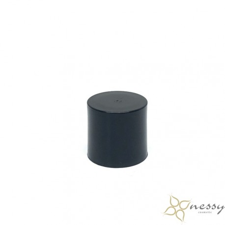 Same Black Perfume Cap Perfume Caps