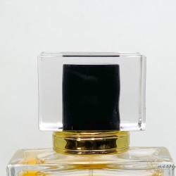 15mm MonteCarlo Perfume Cap Perfume Caps