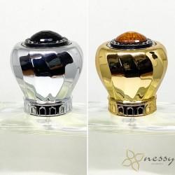 15mm Versay Perfume Cap Perfume Caps