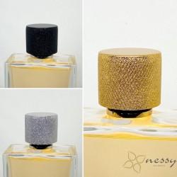 15mm Metz Parfüm Şişesi Kapağı Parfüm Kapakları