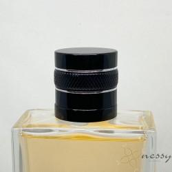 15mm Mentor Perfume Cap Perfume Caps