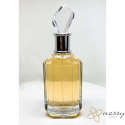 Burj 100ml Crimp Perfume Bottle 100ml Perfume Bottles