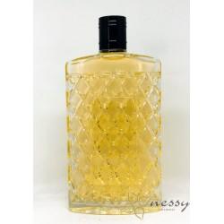 200ml Cologna Perfume Bottle Cologna Bottle