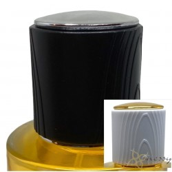 15mm Roch Perfume Cap