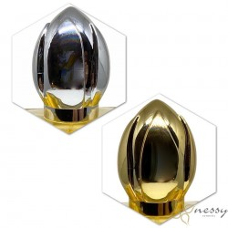 15mm Elite Perfume Cap
