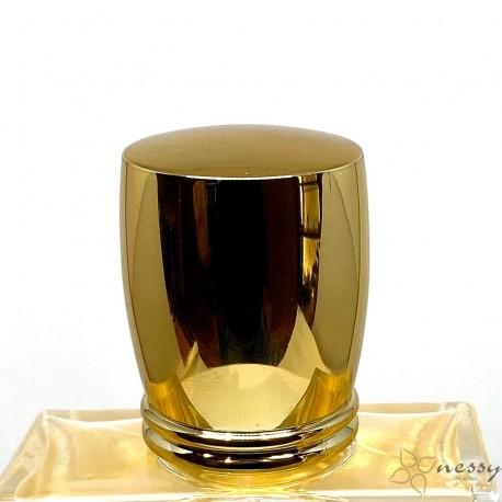15mm Tall Perfume Cap Perfume Caps