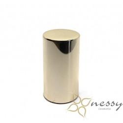 15mm Aluminyum Kapak Klasik Alum. Kapaklar