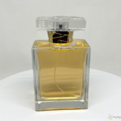 15mm Bow Surlyn Perfume Cap Perfume Caps