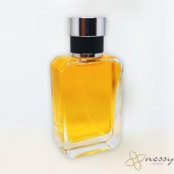 Tours-50ml Perfume Bottle